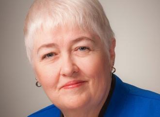 Susan Heagy