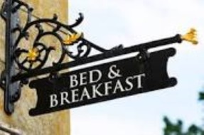bed-and-breakfast-sign-small